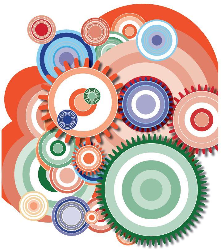 color_wheels